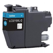 RE-LC3219C